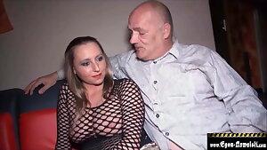 Bareback in the porn cinema