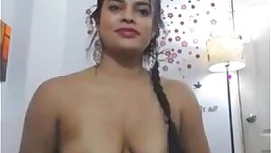 Bangladeshi bangla hot sexy girl mumu lion web cam showcase , boobs & pussy showcase