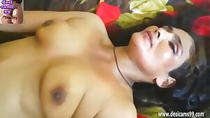 Bhabhi And Dever Fuck In Home Fledgling Cam Hot