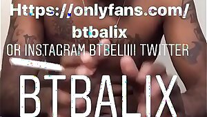 OnlyFans fans only threesome gangbang solos and more