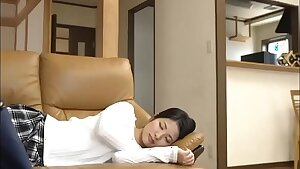 sleeping pills summer vacation - javx.cc